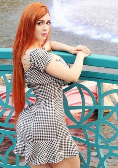 Adriana Alencar
