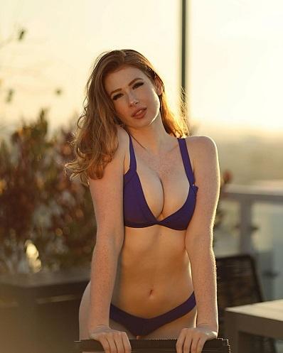 Abigail Mandler